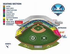 Astros Seating Chart With Rows Houston Astros Virtual Seating Chart Awesome Home