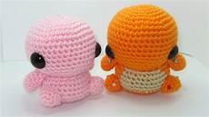 amigurumi tutorial standard and amigurumi crochet tutorial