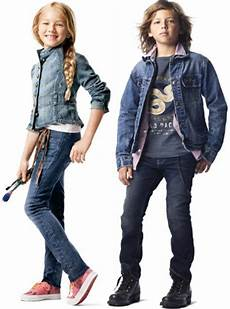 gap clothes for gap clothing uk for kid 2014 collection