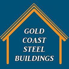 Gold Coast Steel Buildings Why Outback Steel Buildings