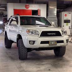 4th Gen 4runner Grill Lights 4runner T4r Lifted Off Road Toytec Satoshi Grille Grill