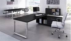 offerte scrivanie ufficio ecoufficio mobili per ufficio a basso costo