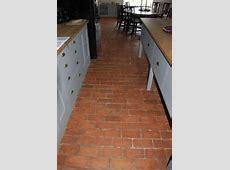 The 25  best Terracotta floor ideas on Pinterest   Kitchen ideas terracotta tiles, Terracotta
