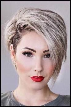 haarschnitt dickes haar rundes gesicht besten geschichteten kurzen haarschnitte fr runde gesicht