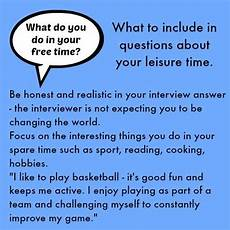 Interest Interview Questions Hard Interview Questions With Good Answers