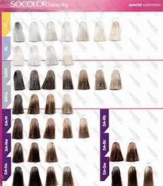 Matrix Socolor Grey Coverage Color Chart Matrix Socolor 1 Matrix Hair Color Chart Matrix Hair