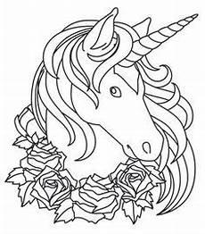 Malvorlagen My Pony Wattpad Unicorn Ausmalbilder 3 Kindergeburtstag Pferde Einhorn