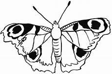 Malvorlagen Schmetterlinge Schmetterlinge Malvorlagen 123 Ausmalbilder