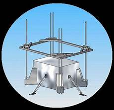 Tuned Mass Dampers Tuned Mass Dampers For Sturctural And Civil Applicaitons