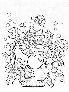 ausmalbilder weihnachten weihnachten zum ausmalen
