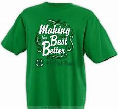 Club T Shirt Design Website Best 4 H Club T Shirt Designs Top 10 Classb 174 Custom