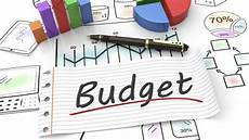 Budget Analyst Interview Questions Budget Analyst Resume Examples