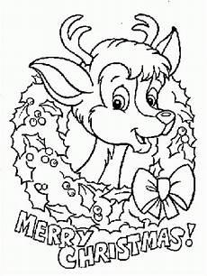 Ausmalbilder Zum Drucken Weihnachten Ausmalbilder Weihnachten Kostenlos Ausdrucken Mit