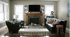 Living Room Arrangement Tool Living Room Furniture Placement Tool 19 Photo Get