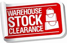 Sofa Sales And Clearance Png Image by Clearance