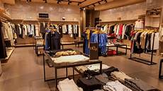 Retail Store Layout Design 8 Examples Of Successful Retail Store Layout Design Ideas