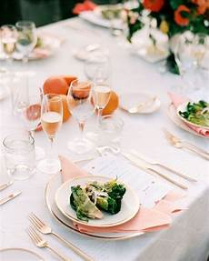 Summertime Party Menus Hyegraph Invitations On Instagram Summertime Elegance