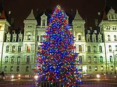 Best Christmas Lights In Albany Ny 17 Best Images About Downtown Albany Ny On Pinterest