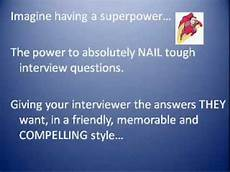 Situational Interview Answers Behavioral And Situational Interview Questions And Answers