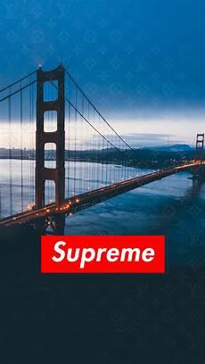 Wallpaper Supreme 4k by 70 Supreme Wallpapers In 4k Allhdwallpapers