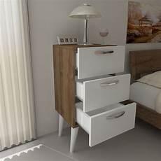decor home furniture ada home decor furniture dkrs1032 modern minimalist white