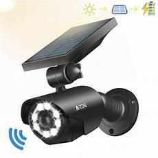 As Seen On Tv Solar Flood Light Bionic Spotlight As Seen On Tv Solar Motion Sensor Light