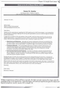Engineering Resume Cover Letter Engineering Resume Cover Letter Careerdefense Com
