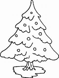Malvorlage Weihnachtsbaum Malvorlagen Weihnachts Sachen De