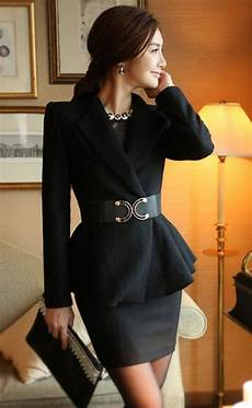 womens office clothes 50 exles of formal wears for office lava360