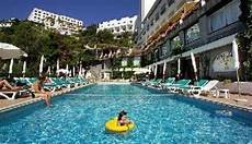 hotel antares le terrazze le terrazze sicily letojanni hotel reviews photos