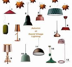 David Village Lighting Village Blog