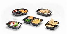 ovenable food trays and pans quality food service