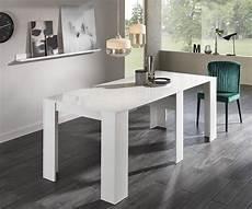 tavolo laccato bianco tavolo consolle allungabile ginevra bianco laccato lucido