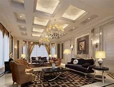interior home decorating ideas living room 23 fabulous luxurious living room design ideas interior