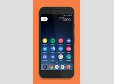 Flix   Icon Pack » Apk Thing   Android Apps Free Download