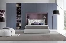 arredamento moderno da letto arredamento moderno delle camere da letto soluzioni di casa