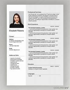 Create Your Own Resume For Free Online Cv Maker Free Pdf Rumahhijabaqila Com