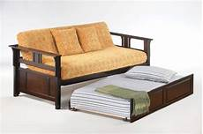 Trundle Sofa Bed 3d Image by Top 15 Of Sofas With Trundle