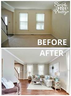 12 before after pictures that ll inspire you to buy a