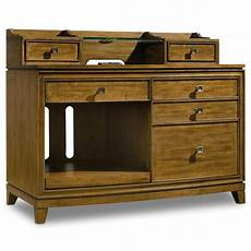 credenza hutch furniture retropolitan credenza desk with hutch