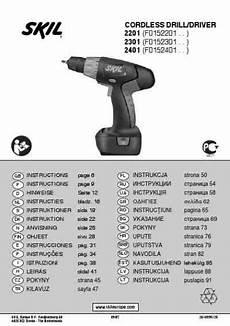 Skil Werkzeuge by Skil 2511werkzeuge Herunterladen Pdf Anleitung Kostenlos 47