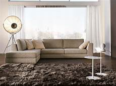 musa divani musa spa divani e poltrone sofas and armchairs ester