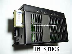 2003 Crown Victoria Check Engine Light 2003 Ford Crown Victoria Light Control Modules