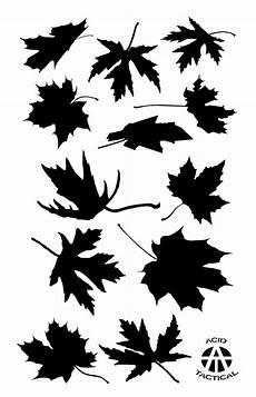 Free Printable Camo Stencils Camouflage Spray Paint Stencils Many Camo Stencil