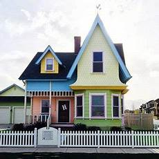 Up House Images The Quot Up Quot House Herriman Utah Atlas Obscura