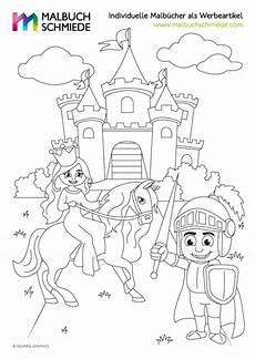 Ausmalbilder Prinzessin Schloss Kostenlos Prinzessinnen Schloss Malvorlage Coloring And Malvorlagan