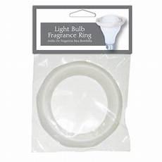 Fragrance Oil On Light Bulb Ceramic Light Bulb Fragrance Ring Walmart Com