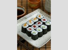 81 best images about JAPANESE RECIPES on Pinterest