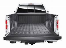 bedrug 1512130 bedtred complete truck bed liner fits 09 14