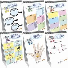 Common Core Flip Charts Flip Chart Set School Specialty Marketplace